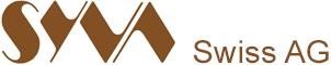 SYVA SWISS AG