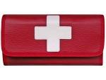 Serviceportemonnaie Schweiz