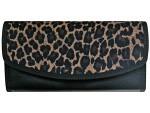 Serviceportemonnaie Leopard
